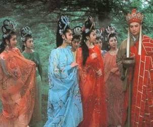 冷知识:在越南,喵星人取代兔子进入了12生肖